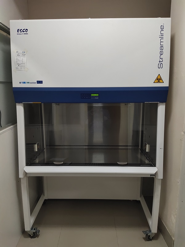 galley-image
